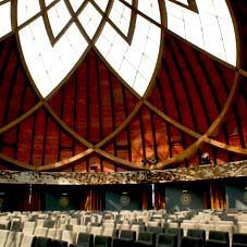 Üsküdar Kültür Merkezi ve Evlendirme Dairesi
