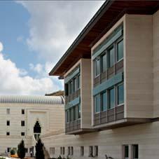Başbakanlık Osmanlı Arşivleri